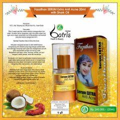 Serum Extra Anti Acne