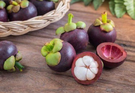 8 Manfaat Kulit Manggis untuk Kesehatan
