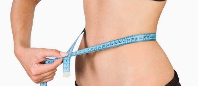 Manfaat Memiliki Berat Badan Ideal