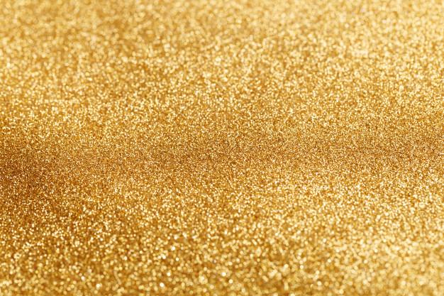kegunaan emas untuk kecantikan kulit wajah