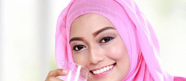 Manfaat Susu Kambing untuk Kulit