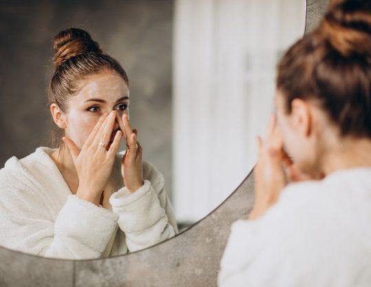 Alasan Skincare Tidak Bekerja Dengan Baik