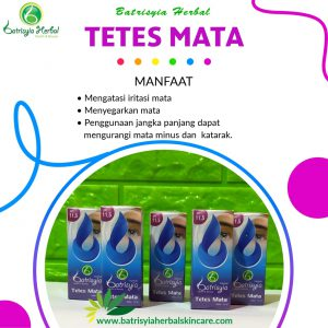tetes mata batrisyia herbal
