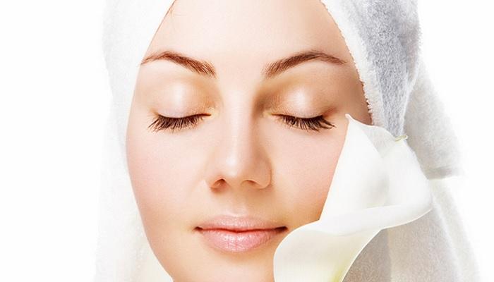 tips merawat kulit agar tetap sehat dan cantik