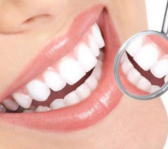 Cara Efektif Mengatasi Masalah Gigi dan Mulut