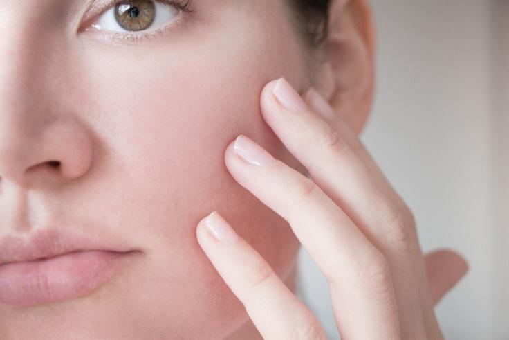 cara mencegah masalah kulit