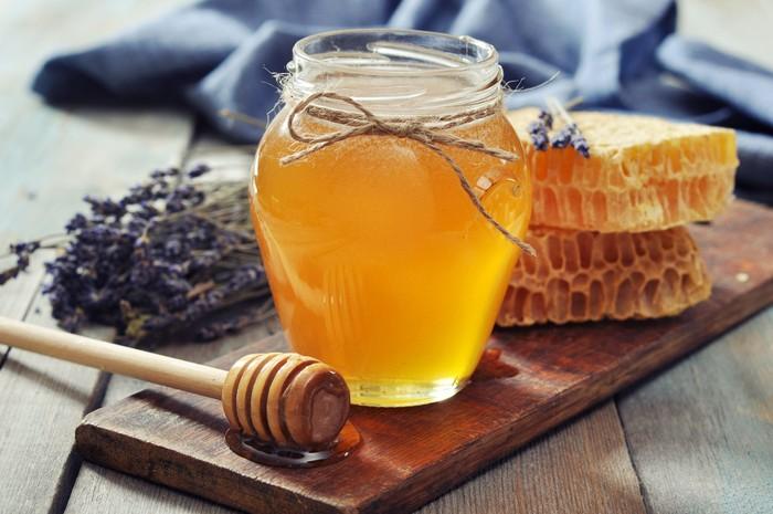 madu baik dikonsumsi setiap hari