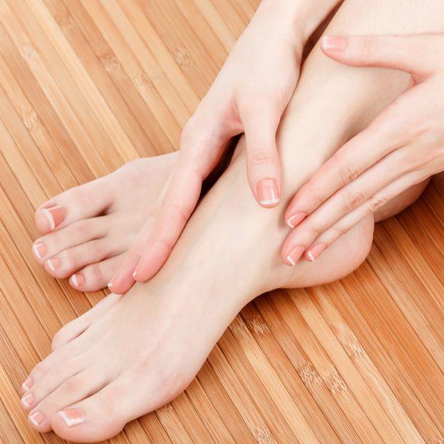 skincare untuk memutihkan kulit