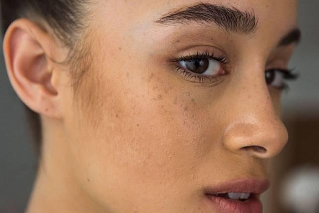 cara terbaik membuat wajah cantik alami