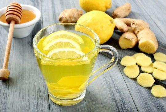 Minuman Kesehatan Batrisyia Herbal