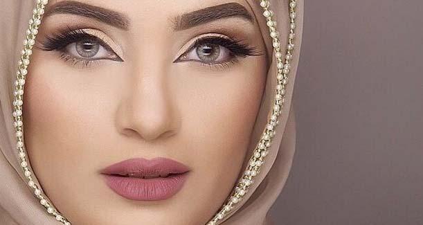 make up dan istilahnya