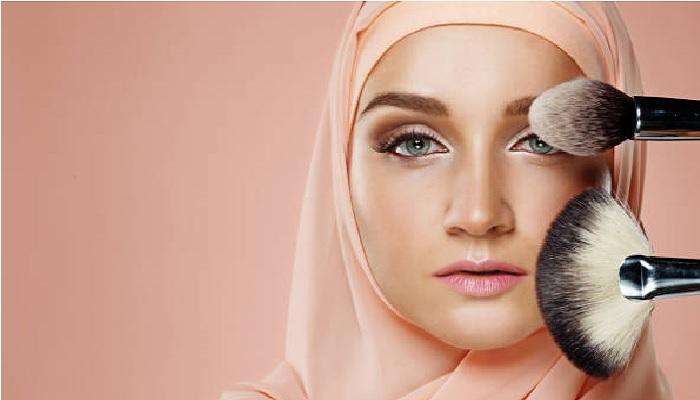 istilah yang wajib kamu ketahui mengenai make up