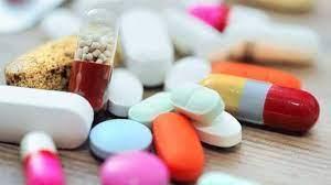 suplemen herbal untuk melangsingkan tubuh