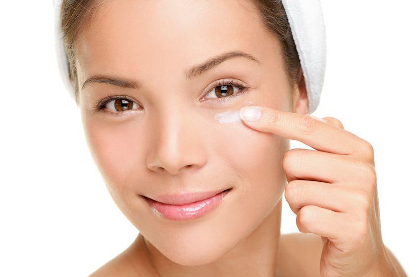 perawatan untuk kulit berminyak