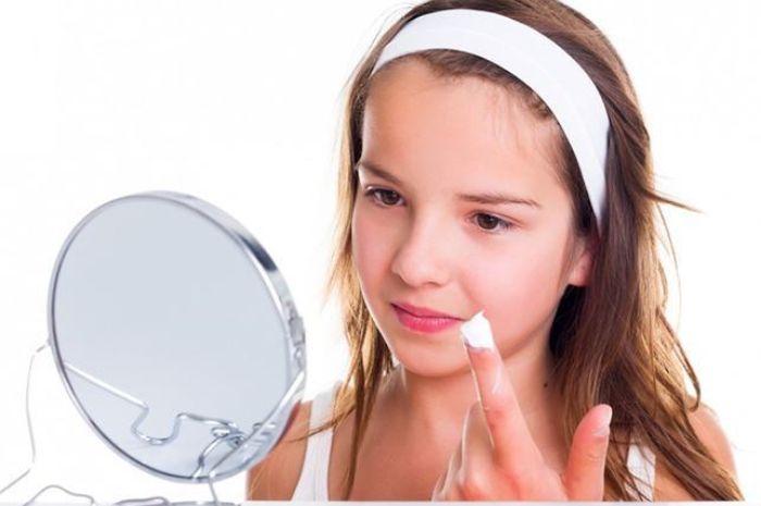 skincare an baiknya usia berapa ya?