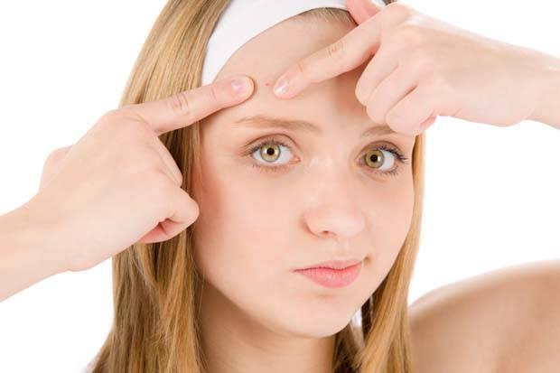 skincare herbal yang cocok untuk remaja